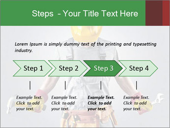 0000084970 PowerPoint Template - Slide 4