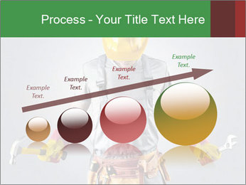 0000084970 PowerPoint Template - Slide 87