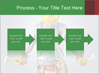 0000084970 PowerPoint Template - Slide 88