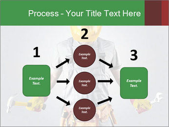 0000084970 PowerPoint Template - Slide 92