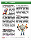 0000084970 Word Template - Page 3