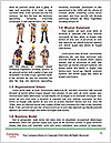 0000084970 Word Template - Page 4