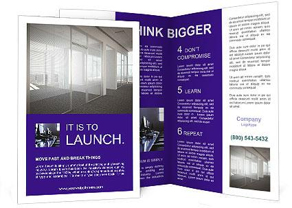 0000084971 Brochure Template
