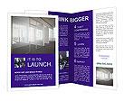 0000084971 Brochure Templates