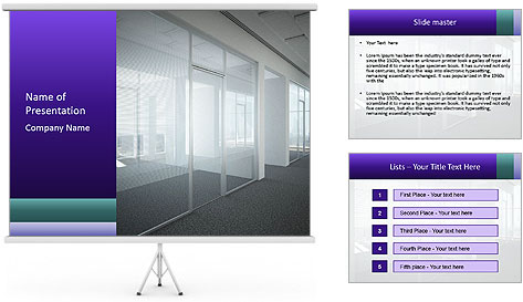 0000084971 PowerPoint Template