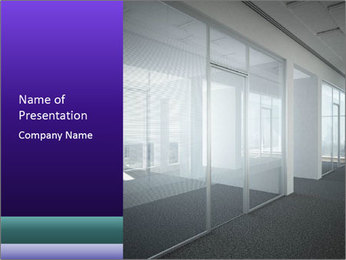 0000084971 PowerPoint Template - Slide 1