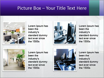 0000084971 PowerPoint Template - Slide 14