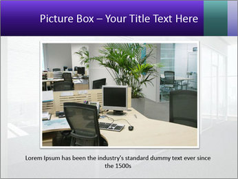 0000084971 PowerPoint Template - Slide 15