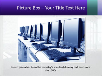 0000084971 PowerPoint Template - Slide 16