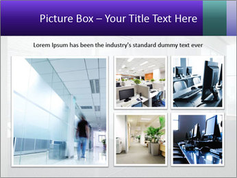 0000084971 PowerPoint Template - Slide 19