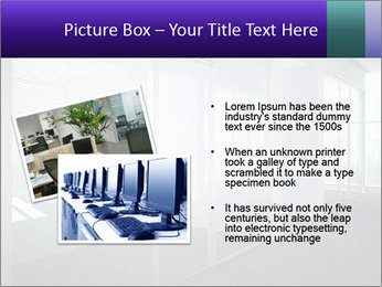 0000084971 PowerPoint Template - Slide 20