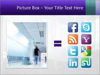 0000084971 PowerPoint Template - Slide 21