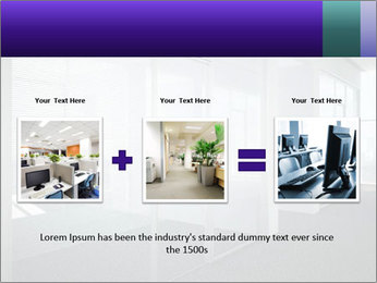 0000084971 PowerPoint Template - Slide 22