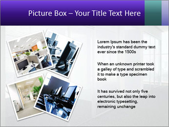 0000084971 PowerPoint Template - Slide 23