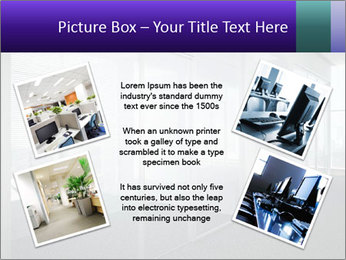 0000084971 PowerPoint Template - Slide 24