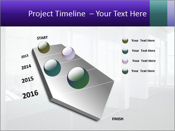 0000084971 PowerPoint Template - Slide 26