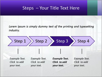 0000084971 PowerPoint Template - Slide 4