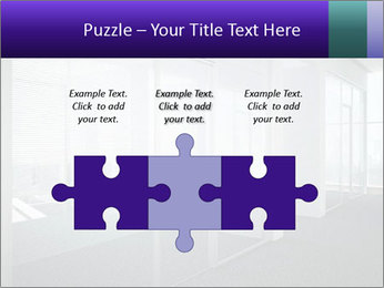 0000084971 PowerPoint Template - Slide 42