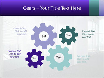 0000084971 PowerPoint Template - Slide 47