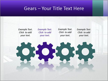 0000084971 PowerPoint Template - Slide 48