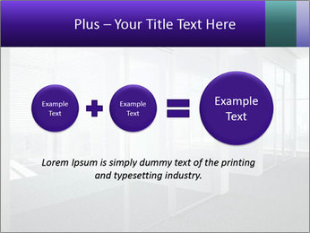 0000084971 PowerPoint Template - Slide 75