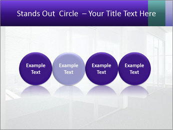 0000084971 PowerPoint Template - Slide 76