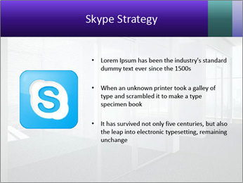 0000084971 PowerPoint Template - Slide 8
