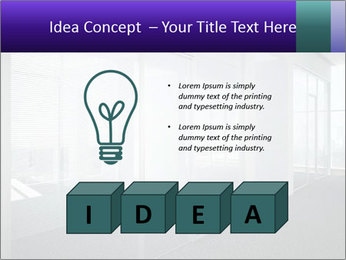 0000084971 PowerPoint Template - Slide 80