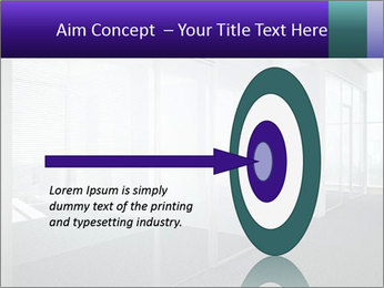 0000084971 PowerPoint Template - Slide 83