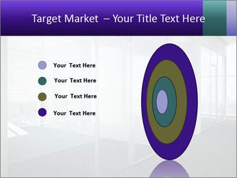 0000084971 PowerPoint Template - Slide 84