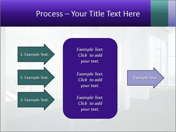 0000084971 PowerPoint Template - Slide 85