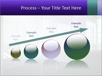 0000084971 PowerPoint Template - Slide 87