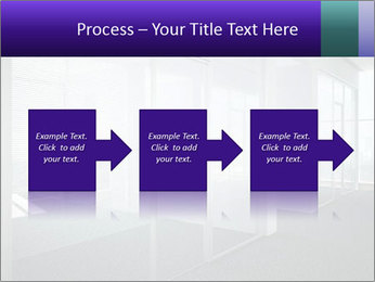 0000084971 PowerPoint Template - Slide 88