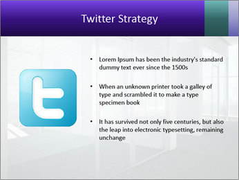 0000084971 PowerPoint Template - Slide 9