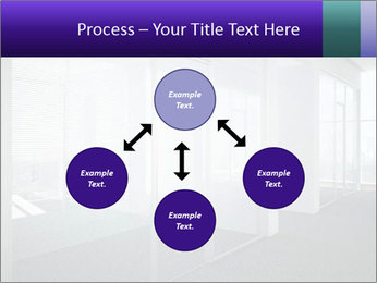 0000084971 PowerPoint Template - Slide 91