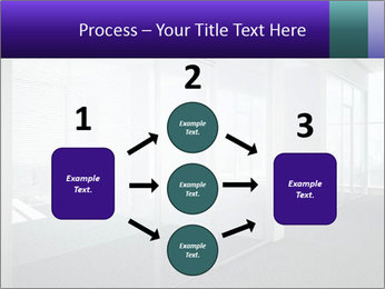 0000084971 PowerPoint Template - Slide 92