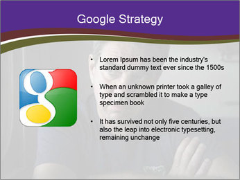 0000084972 PowerPoint Templates - Slide 10