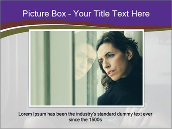 0000084972 PowerPoint Templates - Slide 15