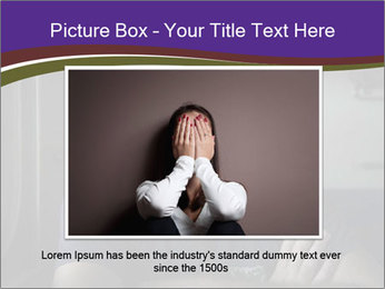 0000084972 PowerPoint Templates - Slide 16