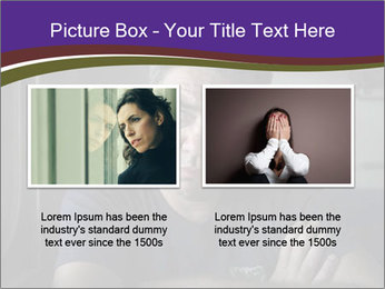 0000084972 PowerPoint Templates - Slide 18