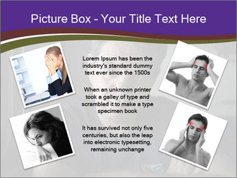 0000084972 PowerPoint Templates - Slide 24