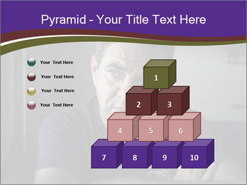 0000084972 PowerPoint Templates - Slide 31