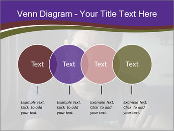 0000084972 PowerPoint Templates - Slide 32