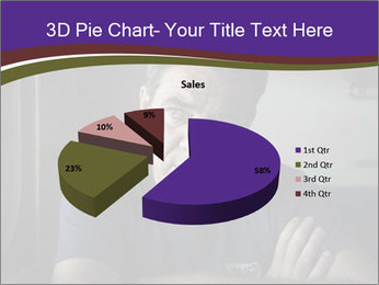 0000084972 PowerPoint Templates - Slide 35