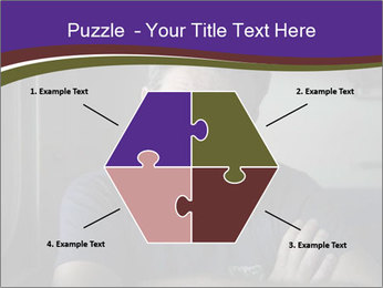 0000084972 PowerPoint Templates - Slide 40
