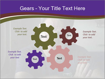 0000084972 PowerPoint Templates - Slide 47