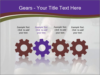 0000084972 PowerPoint Templates - Slide 48