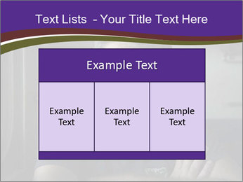 0000084972 PowerPoint Templates - Slide 59