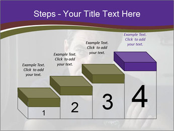 0000084972 PowerPoint Templates - Slide 64