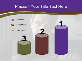 0000084972 PowerPoint Templates - Slide 65